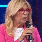 """Rita Dalla Chiesa svela: """"Mi piacerebbe condurre Lo Sportello di Forum"""""""