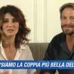 """Samanta Togni a Italia Sì, confessione inaspettata: """"Non è stato facile"""""""