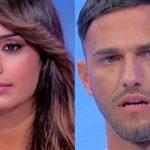 """Uomini e Donne, Sara Shaimi sulla rottura con Sonny: """"Non faccio teatri"""""""