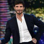 """Made in Sud: """"Stefano De Martino è perfetto"""", parla famoso giornalista"""