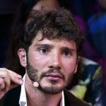 """Stefano De Martino smentisce flirt con Alessia Marcuzzi: """"Grande fake news!"""""""