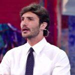 Stefano De Martino, sostituzione dopo Made in Sud: la decisione di Rai2