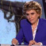 Storie Maledette torna in tv. Franca Leosini annuncia un nuovo programma