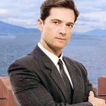 Un posto al sole anticipazioni: Luca Capuano confessa il suo rammarico