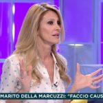 """Adriana Volpe dopo la gaffe a Ogni Mattina: """"L'ho combinata grossa!"""""""