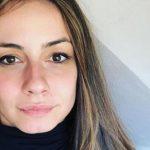 """Uomini e Donne, Anna Munafò sul parto: """"C'è una cosa che non dimentico"""""""