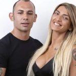 Temptation Island News, Valeria e Ciavy di nuovo insieme? La segnalazione