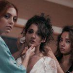 Come Sorelle su Canale5, anticipazioni prima puntata: trama 8 luglio