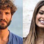 Stefano De Martino insieme a Mariana Rodriguez: lo sfogo dell'ex di lei