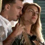 "Gossip Temptation Island, Valeria e Alessandro vicini. Deianira: ""Illusa"""