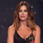 """Detto Fatto ultima puntata, Bianca Guaccero fa un annuncio: """"Ho deciso…"""""""
