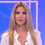 """Adriana Volpe, collega svela un retroscena: """"Mi aveva proposto di…"""""""