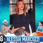"""Detto Fatto, Bianca Guaccero appello ad Alessia Marcuzzi: """"Dicci la verità"""""""