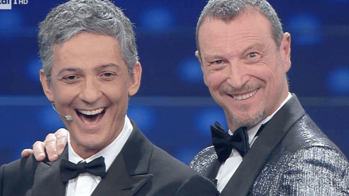 Sanremo 2021 sarà dal 2 al 6 marzo