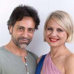 """Gossip Temptation Island, Antonella Elia ammette: """"Mi hanno terrorizzato"""""""