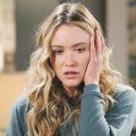"""Beautiful, l'attrice di Flo svela: """"Le cose si metteranno male per lei"""""""