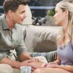 Beautiful, spoiler puntate americane: anticipazioni prossimi episodi