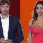 Belen Rodriguez fuori dalla Rai: la decisione su Stefano De Martino