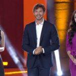 Castrocaro 2020, Stefano De Martino conduttore: ecco gli otto finalisti