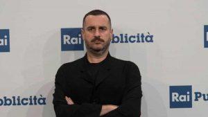 Foto Costantino Della Gherardesca spietato