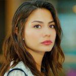 "DayDreamer, Demet Ozdemir (Sanem) confessa: ""Non credevo che…"""