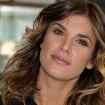 """Elisabetta Canalis sul ritorno in tv svela: """"Non ho l'ansia di non fare"""""""