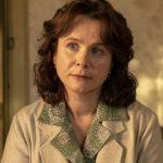 """Chernobyl su La7, Emily Watson confessa: """"È stata incredibilmente dura"""""""