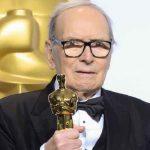 Ennio Morricone morto all'improvviso dopo una caduta: aveva 91 anni