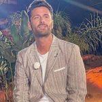 """Temptation Island anticipazioni, Filippo Bisciglia: """"Ansia per il pubblico"""""""