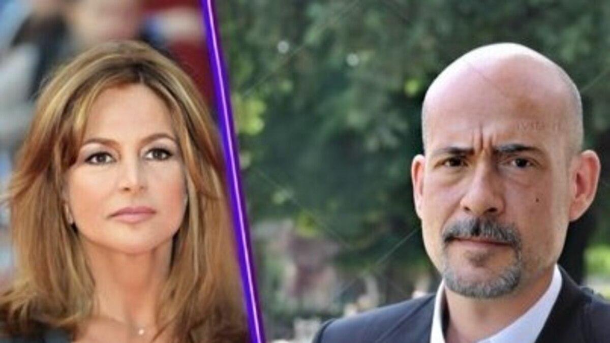 Grande Fratello Vip 5: Gianmarco Tognazzi e Giuliana De Sio nel cast?