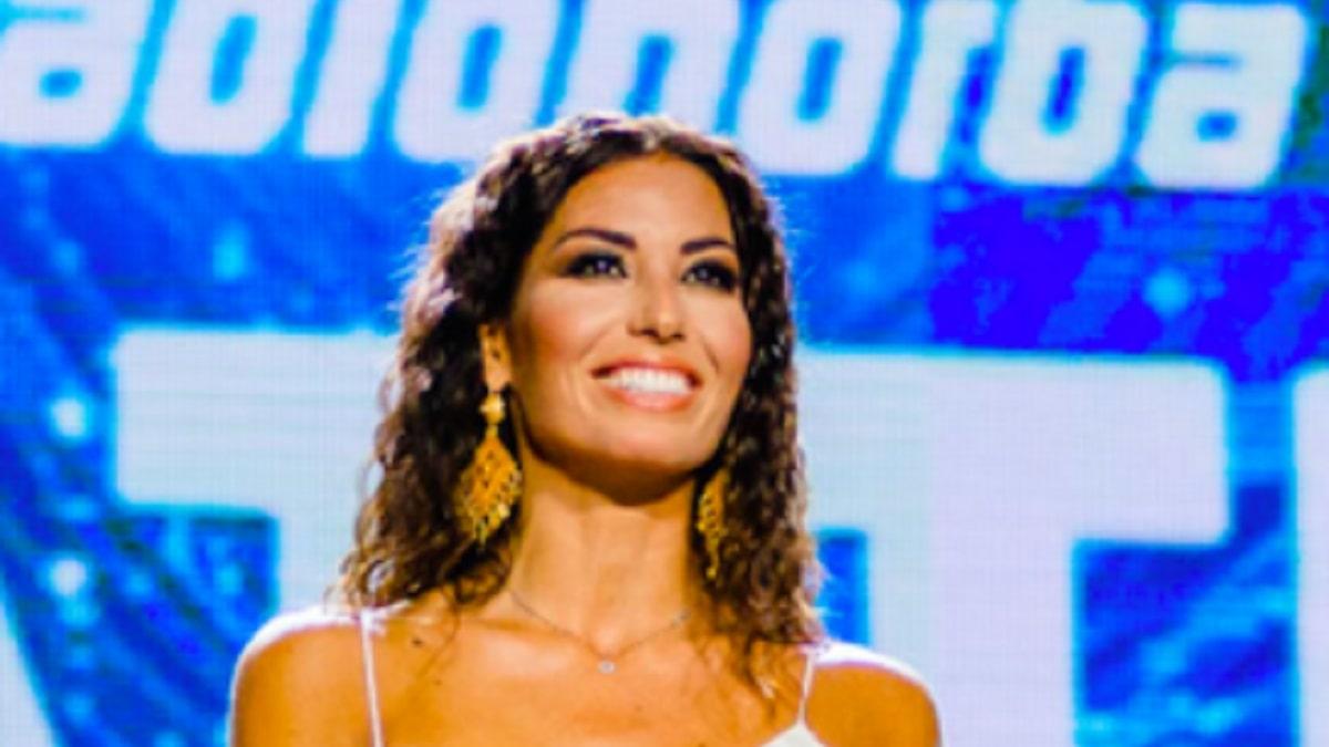 Elisabetta Gregoraci concorrente Grande Fratello Vip 2020/ Contratto firmato e…