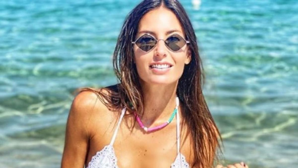 Diletta Leotta tradita dal fidanzato Daniele Scardina? Il retroscena sulla rottura