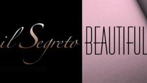 foto logo Il Segreto Beautiful
