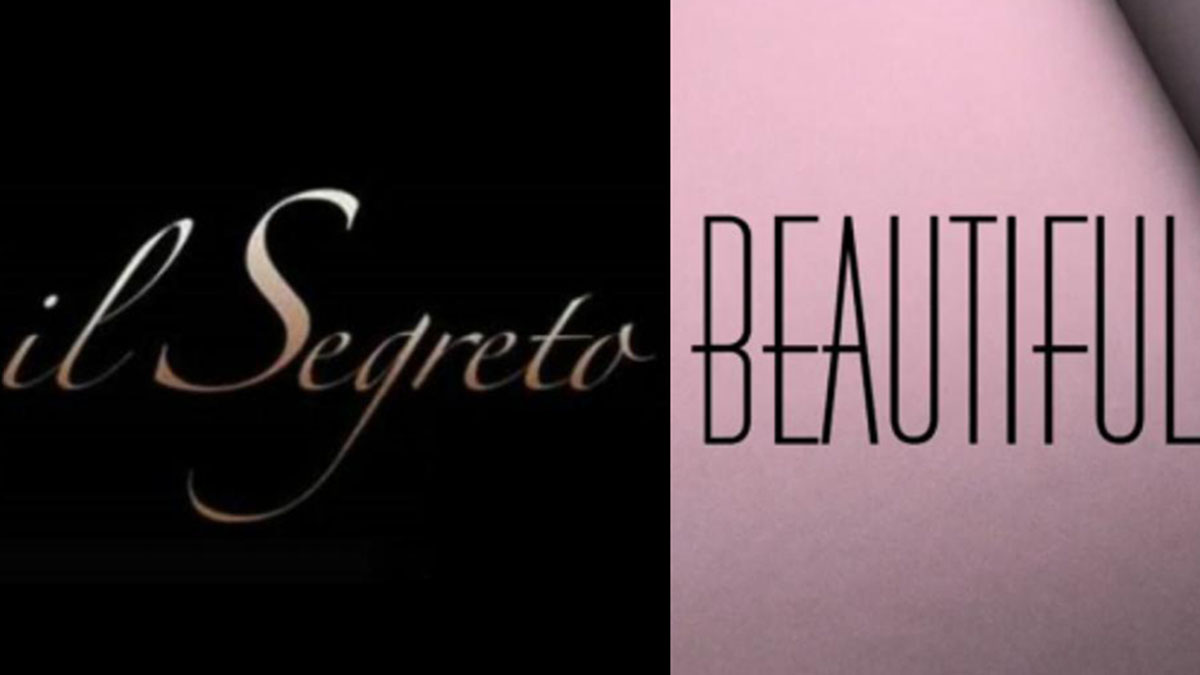 foto logo Il Segreto Beautiful