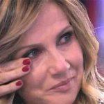 """Lorella Cuccarini, messaggio di dolore: """"Continua a danzare tra gli angeli"""""""