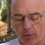 """Il commissario Montalbano, Luca Zingaretti annuncia: """"Tra qualche giorno…"""""""