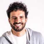 """Marco Bianchi: """"Condurre Linea Verde Estate è una gioia"""" (INTERVISTA)"""