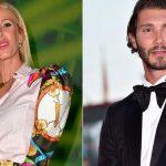 """Stefano De Martino e Alessia Marcuzzi, Ciacci rivela: """"Qualcuno ha parlato"""""""