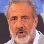 """Marcello Masi, annuncio a La vita in diretta Estate: """"Non è accettabile"""""""