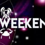 Oroscopo Paolo Fox weekend: previsioni del giorno 11-12 luglio 2020