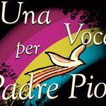 Una voce per Padre Pio, edizione particolare: gli ospiti di Flavio Insinna