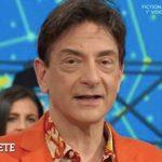 Paolo Fox, oroscopo di oggi e domani (27-28 ottobre). Le previsioni