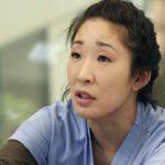 Grey's Anatomy, Sandra Oh fa una rivelazione shock sulle prime stagioni
