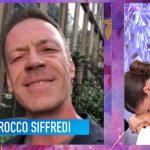 """Bianca Guaccero imbarazzata da Rocco Siffredi: """"Mandi tutte a casa"""""""