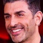 """Ballando, Simone Di Pasquale contro Todaro e Isoardi: """"Sono interdetto"""""""