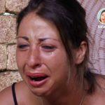"""Temptation Island, Sofia attaccata da Cristina Plevani: """"Grezza come pochi"""""""