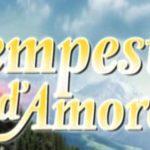 Tempesta d'amore, anticipazioni: novità importanti sulle prossime stagioni