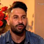 """Temptation Island Antonio Martello, ex moglie svela: """"Vuole tornare da me"""""""