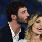 """Fatima Trotta e Stefano De Martino, lei: """"Abbiamo avuto un colpo al cuore"""""""