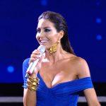 Grande Fratello Vip: Elisabetta Gregoraci torna in prima serata su Italia1